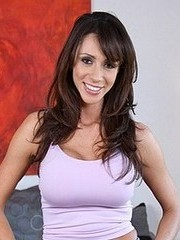 Ariella Ferrera&#8217;s videos