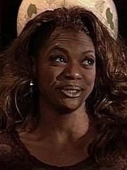 Janet Jacme's videos