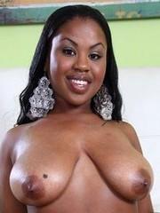 Laylani Star's videos