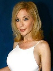 Nina Hartley&#8217;s videos