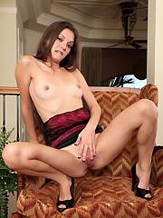Sexy non-specific next door Alexis..