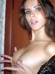 Photo gallery of two amateur sleazy kinky girlfriends