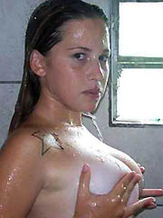 Picture collection of an amateur sexy..