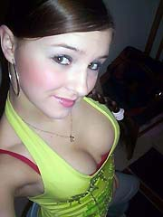 Picture collection of steamy hot sexy..