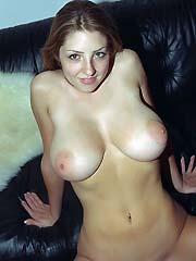 Office girl naked